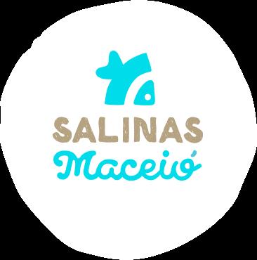 Medidas contra o novo coronavírus e Reabertura | Salinas Maceió