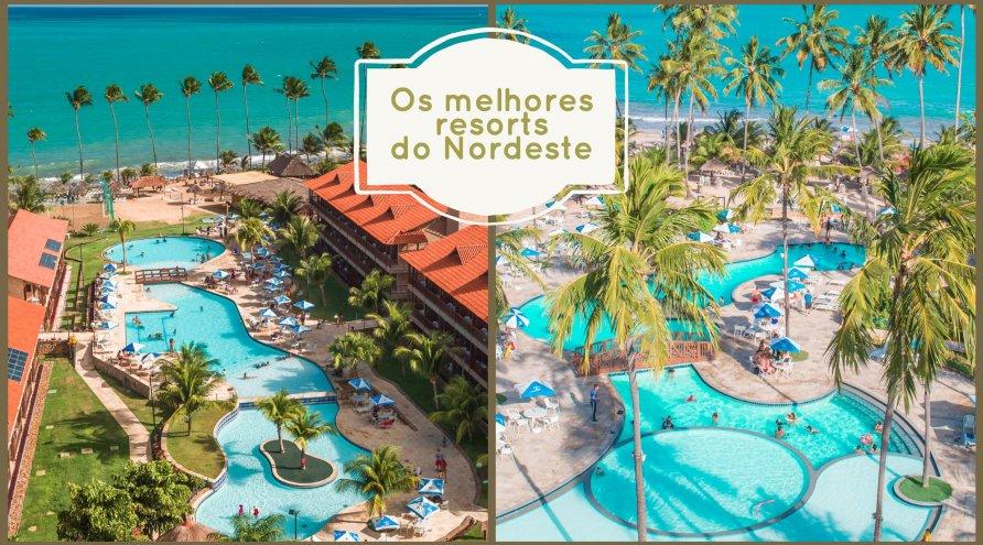 Guia de viagem: Resort no Nordeste | Maragogi