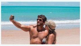 Viagens para casal: conheça os lugares mais românticos
