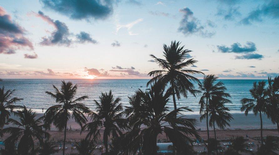 Saiba Porque Maragogi é Considerado o Caribe Brasileiro