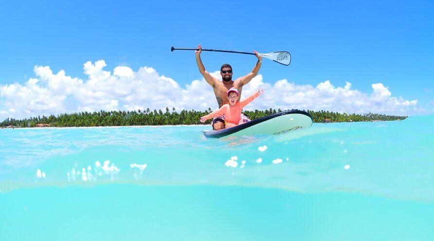 Para onde viajar em julho? Melhores roteiros de férias para conhecer Maceió
