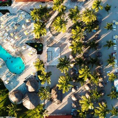 Destino de Viagem: Salinas Maragogi All Inclusive Resort