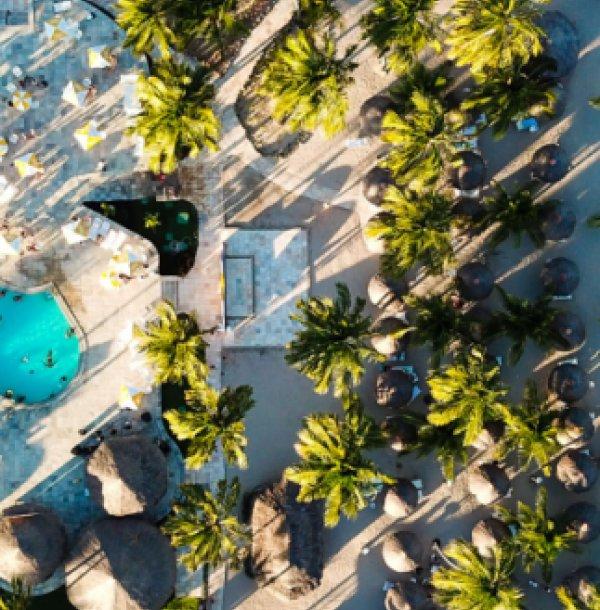 Destino de Viagem: Conheça o Salinas Maragogi All Inclusive Resort