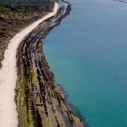 Praias de Maceió: o que você precisa saber sobre esse paraíso