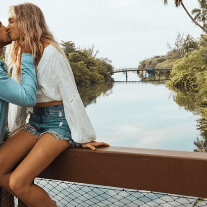 5 Motivos Para Passar sua Lua de Mel em Maragogi
