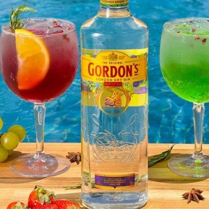 Faça você mesmo: os drinks mais pedidos do Salinas Maragogi